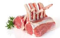 Thịt cừu làm món gì ngon
