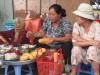 TPHCM: 8.000 hàng ăn vi phạm vệ sinh an toàn thực phẩm