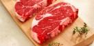 Thịt bò Pháp được phép nhập vào Việt Nam