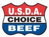 Hệ thống xếp hạng thịt bò của USDA Mỹ
