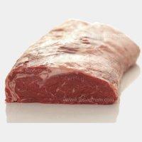 Striploin-Thăn ngoại bò Úc