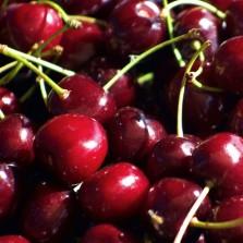 Cherry New Zealand