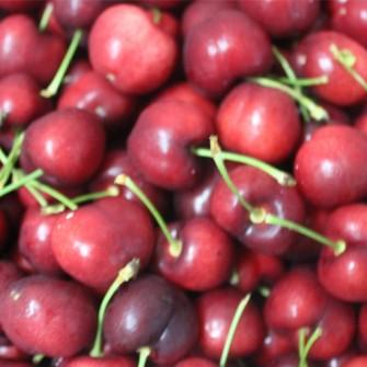 Cherry Mỹ