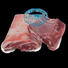 Lamb Rack Standard-Sườn Cừu Úc